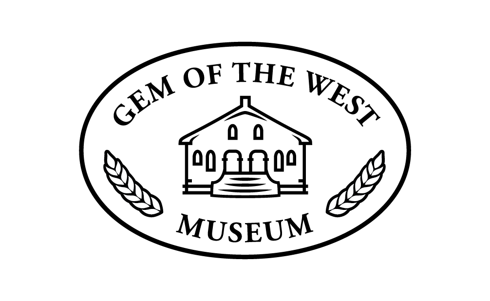 Gem of the West Museum